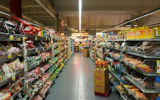 Snack Food Distributors